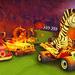 Madagascar Kartz Wii screen 4 par gonintendo_flickr