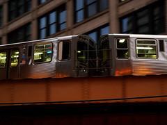 the L (synopsis1) Tags: city urban chicago delete10 train delete9 delete5 delete2 publictransportation delete6 delete7 save3 delete8 delete3 delete delete4 save save2 save4 l save5 save6