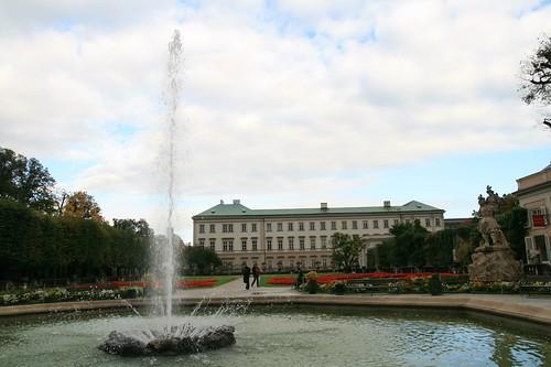 2009-10-11 Salzburg 009