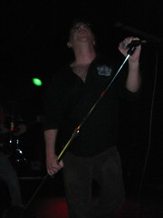 In Chains 8 (TheFourFour.com, Springfield's Music Blog) Tags: show rock metal concert aliceinchains pillbox avarice laynestaley inchains outlandballroom gregfrazier