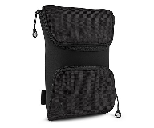 4011467740 044047a3ed Zubehoer: Timbuk2 T Pack Netbook Case