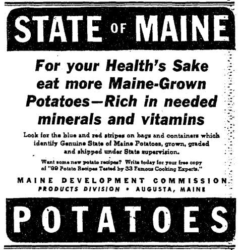 1938_maine_potatoes