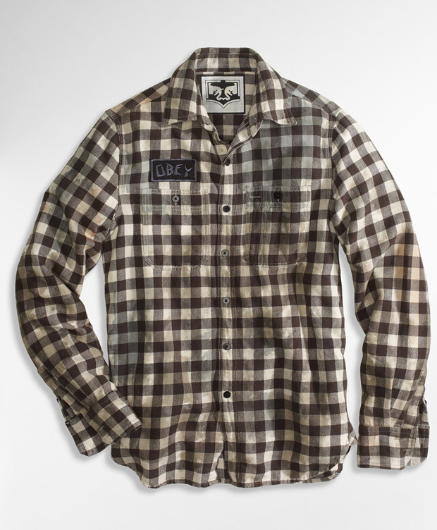 obey-levis-2009-fall-winter-collection-4