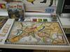 Spiel '09: Zug um Zug