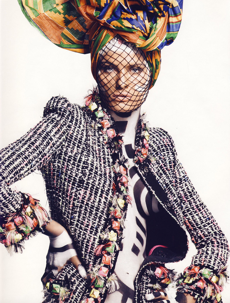 david sims vogue paris nov2