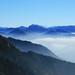 Alpen's Fall - Kampenwand