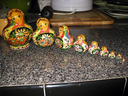 nesting-dolls1