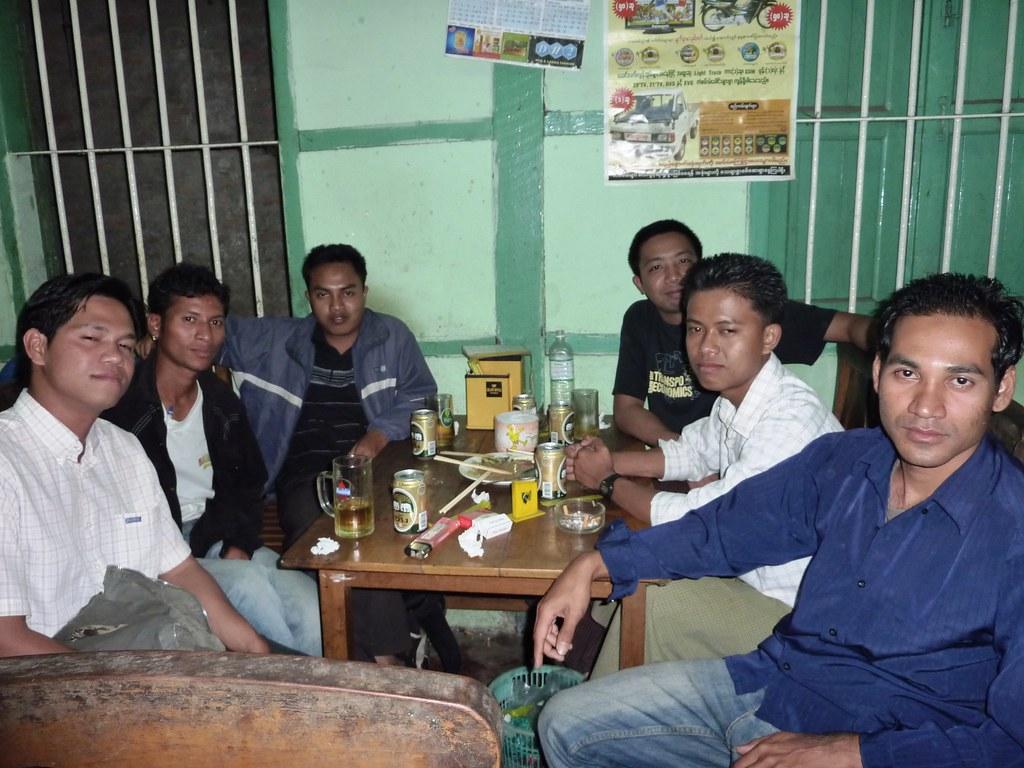 Sittwe (14)
