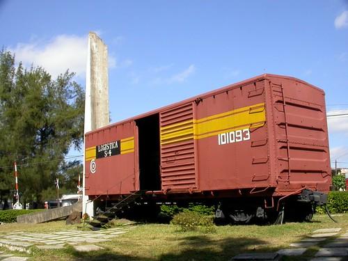 DSCN3325