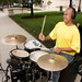 ajkane_090821_chicago-street-musicians_199