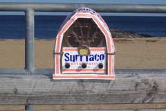Sounds on the Asbury Park Boardwalk (pro from dover) Tags: park surf taco boardwalk asbury