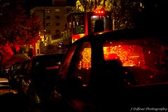 IMG_4287 (J Diffner) Tags: seattle night fire hill capitol 365 department siren