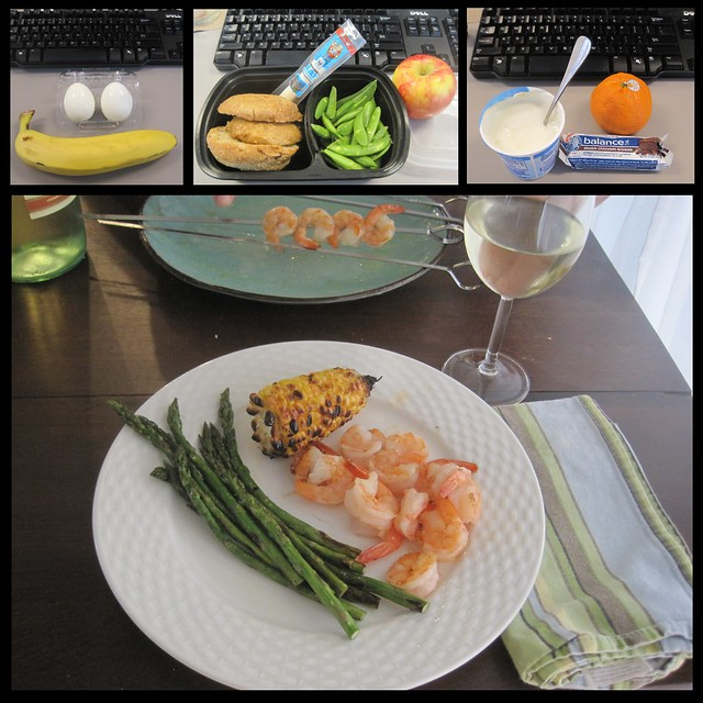 2011-05-10 food