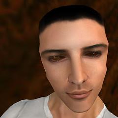 vision-eyes_004