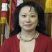 Kiyoko Simmons - 5812536486