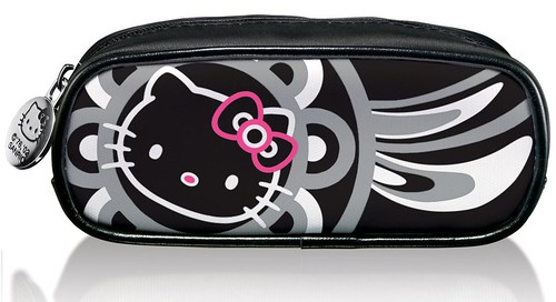 MAC Hello Kitty-PetiteMakeupBag by you.