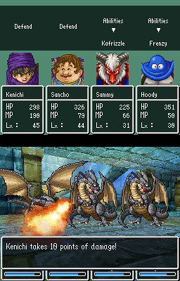 dragon_quest_hohb__17_ by gonintendo_flickr.