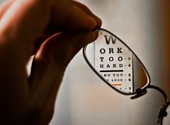 optika vizija