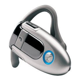 Motorola H500 Bluetooth Headset