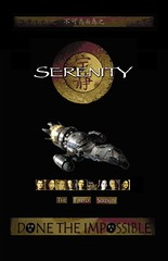 serenity and crew (ddday777) Tags: show simon river zoe star book tv ride space borg ships attack jayne wash cal serenity scifi moya voyager spaceship mon lonestar mal cruiser firefly protector schematics spaceships kaylee farscape spaceballs inara galaxyquest captainproton nsea protectorschematics nseaschematics starshipschematics captainprotonspaceship snspeed thermians