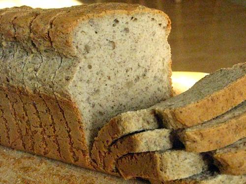 gfsandwichbread