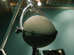 Holophone H-2 Pro 7.1 microphone