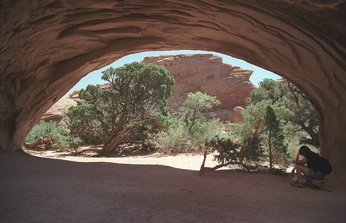 Arches National Park_01