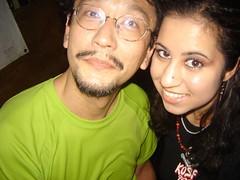 "Yoshida Tatsuya & Nobody • <a style=""font-size:0.8em;"" href=""http://www.flickr.com/photos/34907499@N08/3235551083/"" target=""_blank"">View on Flickr</a>"