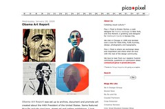 Obama Art Report_1233267641777