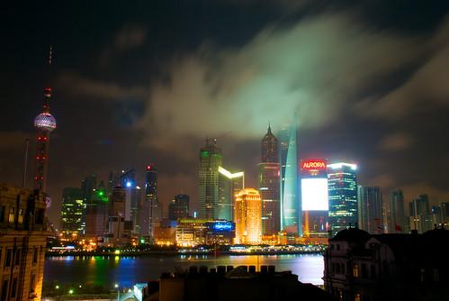 Pudong 08