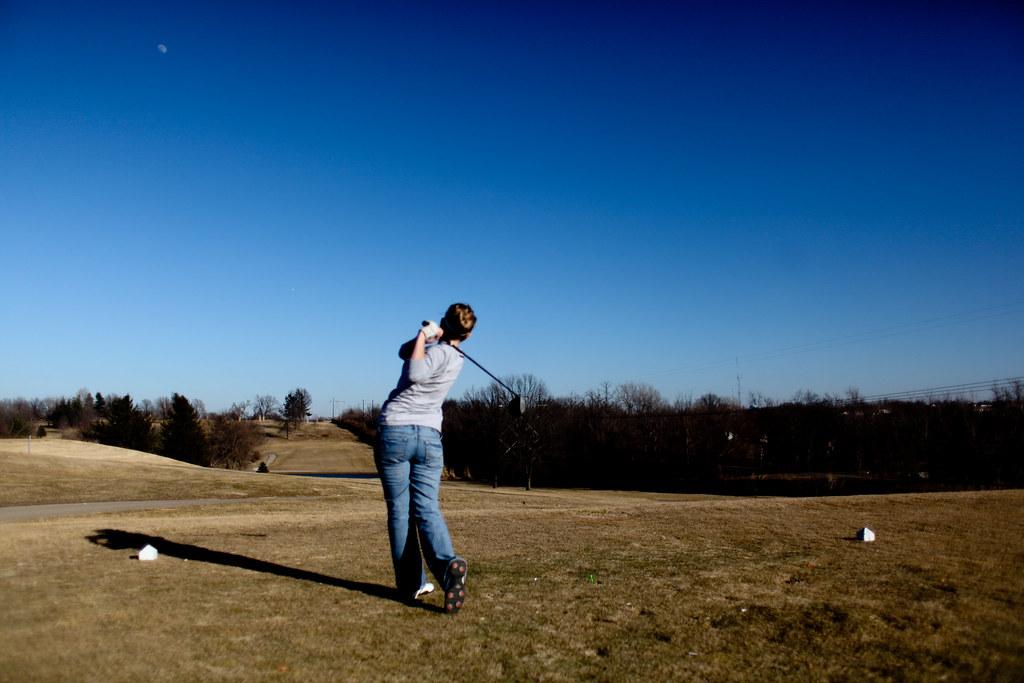 golf_missouri_western-4