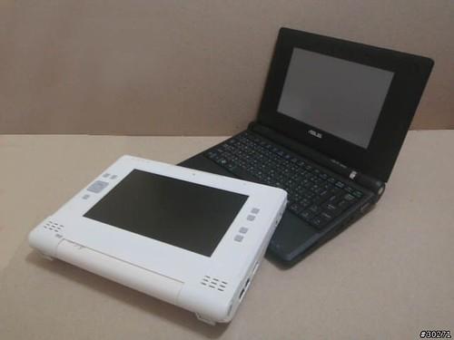mobile01-907e77bc5735f49560b12f853d8a8e0c