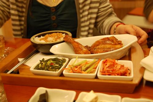 2009-02-10 Goz Cafe 016