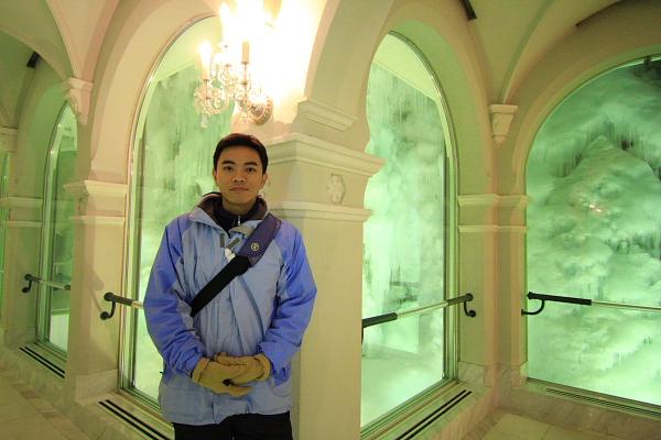 2009北海道-D3-8-旭川雪的美術館_02.JPG
