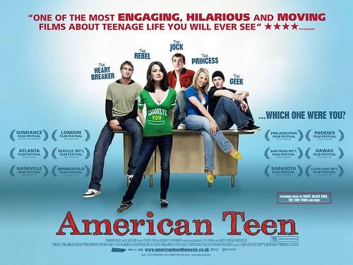 american_teen_ver4_xlg