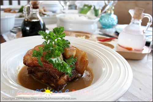 Pamana Restaurant-6-2