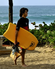 Pierre Louis Costes at Pipe (ScottS101) Tags: france hot youth french hawaii professional teen elite pro athlete guapo pipeline waterman wetsuit homme francais bodyboard ehukai sponger bodyboarder bansaipipeline vsbodyboards