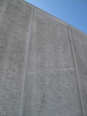 US Navy Memorial (Part 2) (adoublec) Tags: nyc newyork beer nbc centralpark loureed transformers timessquare andywarhol empirestatebuilding rockefeller watchmen esquire optimusprime muhammadali bape