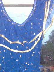 bluedress 001