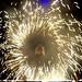 René Albert - Feuerwerk - Feuershow