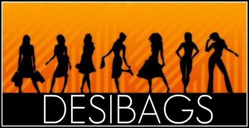 Desibags