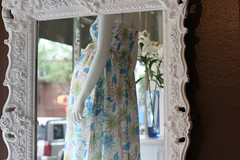 madison rose, a resale maternity shop