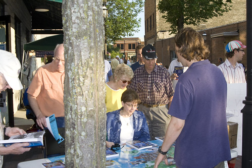 014_Book_Signing_38