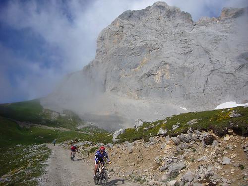 II Ruta BTT Picos Padura (35)