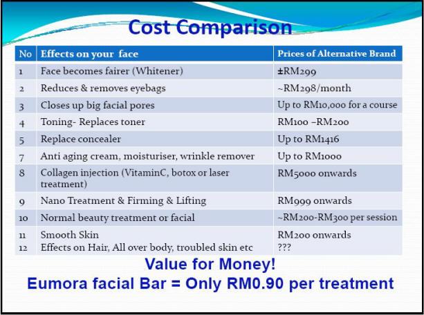 cost-comparison_jpg