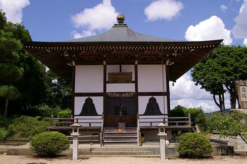 円城寺 #4