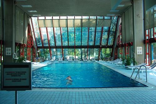 Continental Hotel Belgrade