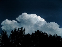 Clouds in the Midnight Sky (emmajanemichelle) Tags: colorado stormclouds coloradosky