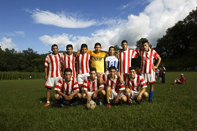 futbolPortraits_0025