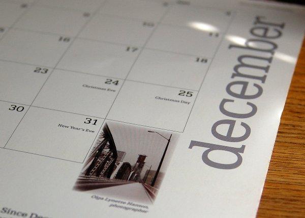 DSC_0011_calendar_600